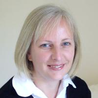 Tracy Cardno - Director